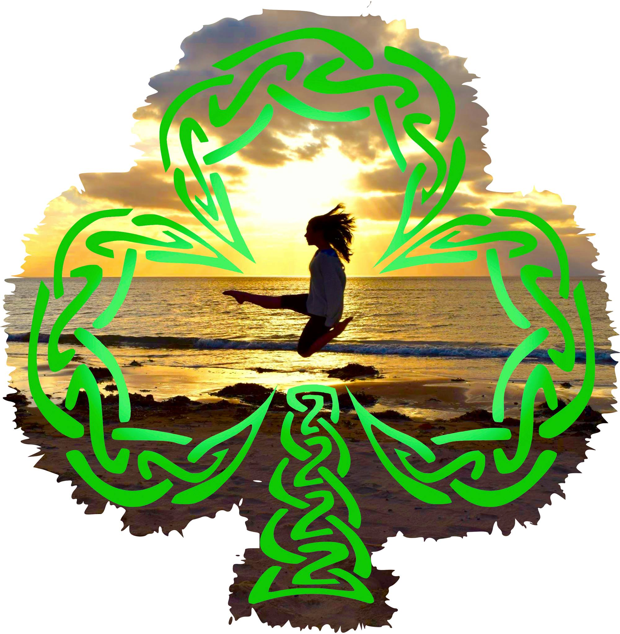 Celtic Heels flyer image.jpg