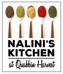 Nalinis Kitchen